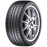 Летние шины Dunlop SP Sport MAXX 235/55 ZR17 103W XL