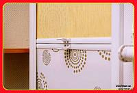 Разноцветные тканевые ролеты для окон и балконов в Одессе и в Украине хорошие дилерские условия
