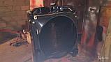 Радиатор водяного охлаждения ДТ-75, А-41, СМД-14 (3-х рядн.) 85У.13.010-3, фото 2