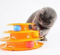 Игрушка для котов и домашних животных, фото 1
