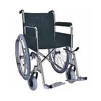 Инвалидная коляска «Economy» OSD-ECO1, фото 1
