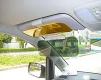 Козырек Антибликовый в автомобиль HD Vision Visor