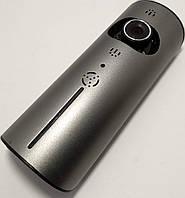 Автомобільний відеореєстратор DVR X3000 HD на 2 камери + GPS, відеореєстратор X3000