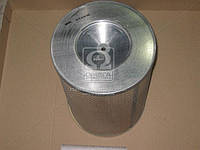 Элемент фильтрующий воздушный КАМАЗ, МАЗ, УРАЛ /AM400 (WIX-Filtron). 93344E