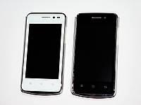 """Телефон Donod / Keepon A7562 - 4.0"""" 2Sim+Android+WiFi, фото 1"""