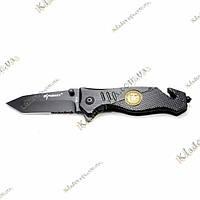 Складной нож Elfmonkey B075B