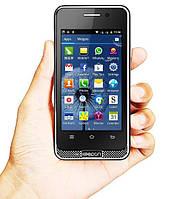 Телефон Donod Keepon A7561 -4'+2Sim+3Mpx+Android+WiFi