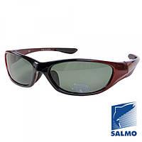 cc0d55dee821 Поляризационные очки в Украине. Сравнить цены, купить ...