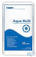 Загрузка BWT Aqua Multi
