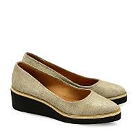 2cb11eeb66ee1 Женская обувь из польши интернет магазин в Мариуполе. Сравнить цены ...