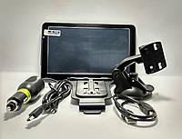 Портативний GPS-навігатор  AW-706 7'  8гб пам`яті