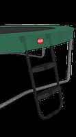 Лестница для батута L Berg