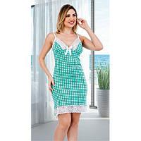 Домашняя одежда Lady Lingerie - 6202 L/XL сарафан
