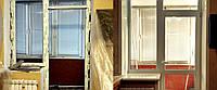 Пластиковые окна Steko. Европейские окна по цене украинских!