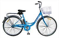 """Велосипед дорожный Люкс 26""""цену и наличие уточняйте"""