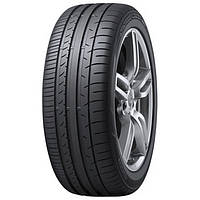 Летние шины Dunlop SP Sport MAXX 050+ 275/35 ZR20 102Y XL