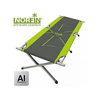 Кровать складная Norfin ASPERN NF-20502