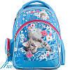 Ортопедический рюкзак для девочки Kite Rachael Hale R18-521S (1-4 класс)