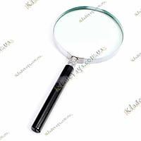 Лупа с ручкой 100мм, фото 1