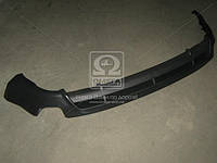 Спойлер бампера заднего HB Ford FOCUS 05-08 (TEMPEST). 023 0181 970