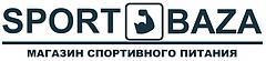 Интернет-магазин «SportBaza»