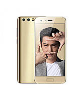 Honor 9 6/128GB Dual Gold