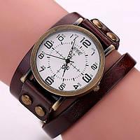 Женские часы CL 1353 Brown