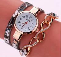 Женские часы CL 1330 Grey