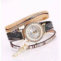 Женские часы CL 1335 Orange