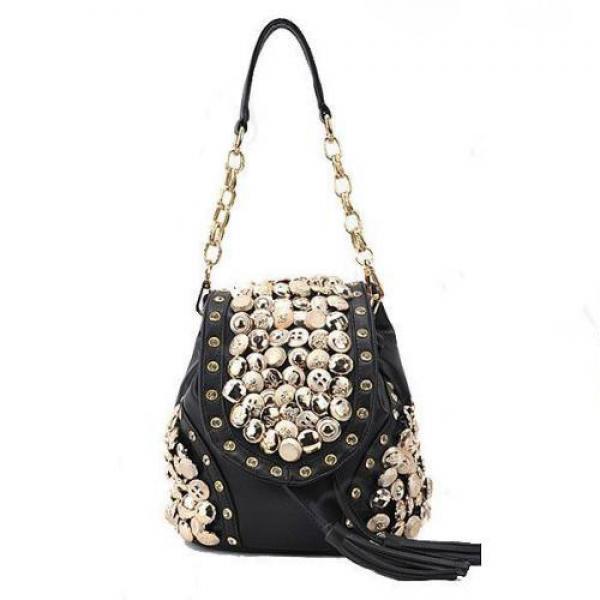 Сумка рюкзак, фото 1