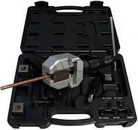 WP 5-FTD 414 Прибор для вальцевания тормозных трубок