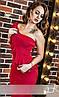 Платье женское Ткань микромасло Сезон Зима 2017 Размеры 42-44, 44-46 Длина 160 см