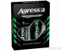 Подарочный набор Agressia Fresh Extreme Energy NPA-081