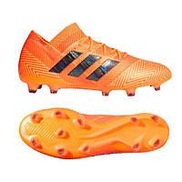 Футбольные бутсы adidas купить Sprinter в Украине. Сравнить цены ... dd3aa4430bd34