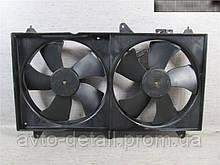 Вентилятор основной Эванда Эпика  96492889