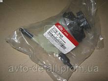 Бачок ГУР Cerato 06-  Mobis 57150-2F600