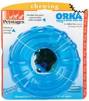 Pt233 Petstages Orka Колесо, 15 см
