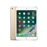 Планшет Apple iPad mini 4 4G 128GB Gold