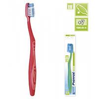 Зубная щётка для детей FUSHIMA Pierrot Junior Toothbrushes for Children