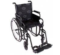 "Инвалидная коляска ""Modern"""