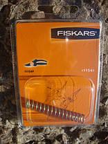 Пружина для секатора 111540 от Fiskars (111545), фото 2