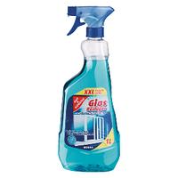Средство для мытья окон G&G спрей 1л