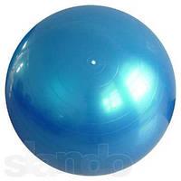 Мячи для фитнеса (фитболы)