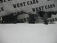 Пыльник (рулевое управление)