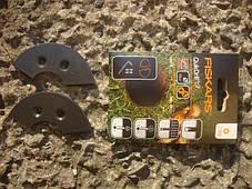 Малые лезвия Fiskars QuikDrill (S) 134717, фото 3