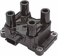 Модуль зажигания ВАЗ 2110 (Bosch). F 000 ZS0 211