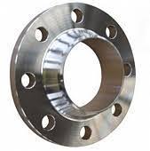 Фланець сталевий воротнікова Ру=25 Ду100