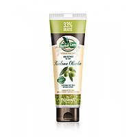"""Крем для ног """"Зеленая оливка"""" - Farmona Herbal Care"""