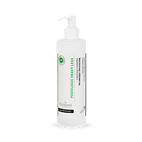 Крем для ног с охлаждающим эффектом - Farmona Podologic Heavy Legs