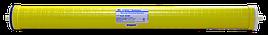 Мембрана DOW FILMTEC XLE-4040